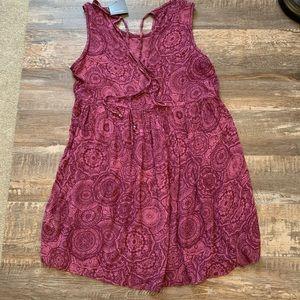 🌻3/20 NEW DenverHayes XL dress bundle up to save